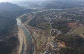 浙江省杭州市2800亩农村宅基地转让 土地编号:66