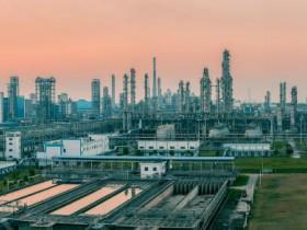 商业用地与工业用地在产权上的差别有哪些?
