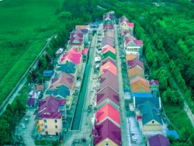 多部委印发《国家质量兴农战略规划(2018—2022年)》